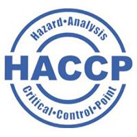 HACCP-Certified-366x200