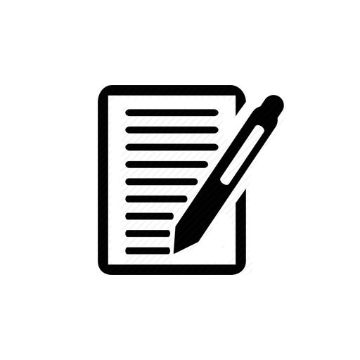 WritePage-512